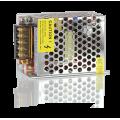 Блок питания для светодиодной ленты 30W 12V IP20 (202003030)