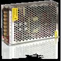 Блок питания для светодиодной ленты 100W 12V IP20 (202003100)