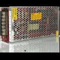 Блок питания для светодиодной ленты 250W 12V IP20 (202003250)