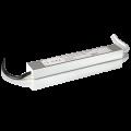 Блок питания для светодиодной ленты пылевлагозащищенный 30W 12V IP66 (202023030)