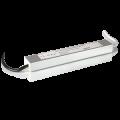 Блок питания для светодиодной ленты пылевлагозащищенный 40W 12V IP66 (202023040)
