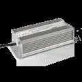 Блок питания для светодиодной ленты пылевлагозащищенный 60W 12V IP66 (202023060)