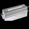 Блок питания для светодиодной ленты пылевлагозащищенный 150W 12V IP66 (202023150)