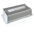 Блок питания для светодиодной ленты пылевлагозащищенный 200W 12V IP66 (202023200)