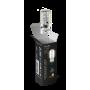 Капсульная светодиодная лампа Gauss G4 3W 12V 230lm 2700K силикон (207707103)