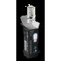 Капсульная светодиодная лампа Gauss G4 3W 12V 240lm 4100K силикон (207707203)