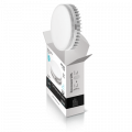 Светодиодная лампа Gauss Elementary LED GX53 6W 460lm 4100K (83826)