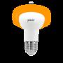 Зеркальная светодиодная лампа Gauss R63 9W E27 2700K (106002109)