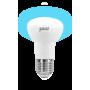 Зеркальная светодиодная лампа Gauss R63 9W E27 4100K (106002209)