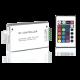 Контроллеры для ленты RGB