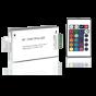 Контроллеры для ленты RGB (2)