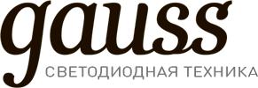 Gauss2.ru